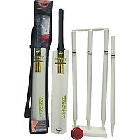 Wasan Cricket Set 5 Cricket Kit