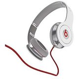 Beats headphone Solo HD - White