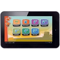 Binatone App Star Kid Tablet White