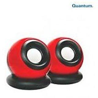 Quantum USB Speaker