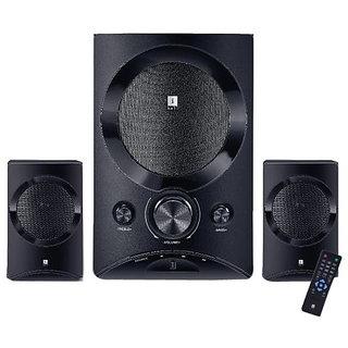 iBall-Tarang-Lion-2.1-Multimedia-Speaker