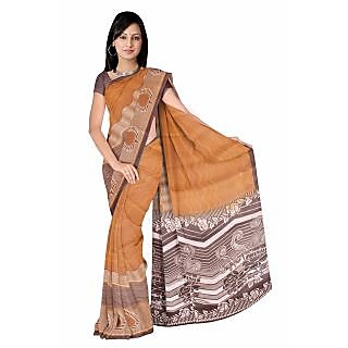 kota sarees collectionKCS77-80
