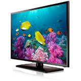 Samsung Fs5100 32 Inch LED TV