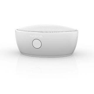 Nokia-MD-12-Portable-Wireless-Speaker-Small-&-Cool-White