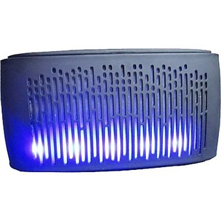 Bluetooth-Speaker-RK-906-Wireless-Home-Audio-Speaker