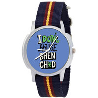 The Floyd DonT Abuse Watch By Gledati