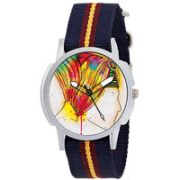 The Floyd Sikh Watch By Gledati