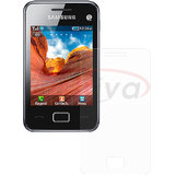 Ostriva UltraClear Screen Protector For Samsung Star 3 Duos S5222