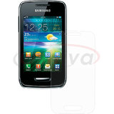 Ostriva UltraClear Screen Protector For Samsung Wave Y S5380