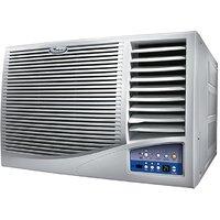 Whirlpool 1.5Ton 4 star Magicool Elt IV Win Air Conditioner