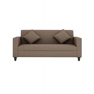 ARRA Cooper 3+2 Sofa Set C4
