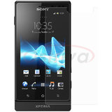 Ostriva UltraClear Screen Protector For Sony Xperia Sola