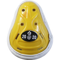 GAS 20-20 ABDOMINAL GUARD