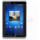 Ostriva UltraClear Screen Protector For HTC Flyer