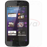 Ostriva UltraClear Screen Protector For Micromax Canvas A110