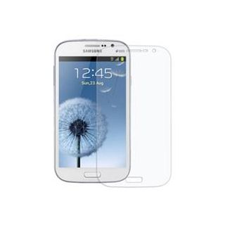 samsung Galaxy Trend GTS7392 Screen available at ShopClues for Rs.139