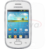 Ostriva UltraClear Screen Protector For Samsung GALAXY Star Duos GT-S5282