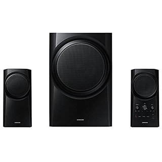 Samsung-HW-H20-2.1-Home-Theaters-System