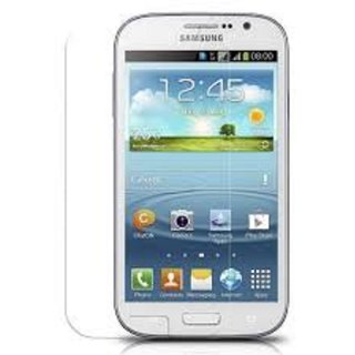 Samsung Galaxy Grand Quattro 8552 available at ShopClues for Rs.129
