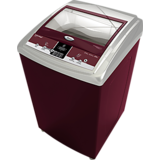 Whirlpool WhiteMagic 650 SDI 6.2Kg Top Loading Washing Machine (Rose Wine)