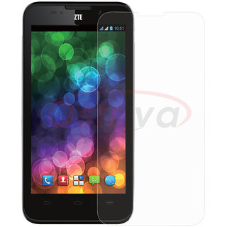 Ostriva UltraClear Screen Protector for ZTE Blade G2 V880H