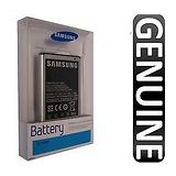 100 Original Samsung 1350mah Battery For Samsung Galaxy Ace S5830 Gio S5660 S5670 Eb494358vu