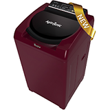 Whirlpool Agitronic 722SD 7.2 Kg Top Loading Washing Machine (Sparking Wine)