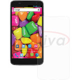 Ostriva UltraClear Screen Protector For Karbonn Titanium S5 Plus