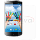 Ostriva UltraClear Screen Protector For Karbonn Titanium X