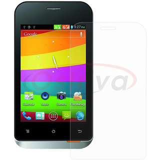 Ostriva UltraClear Screen Protector for Swingtel Mini SX3