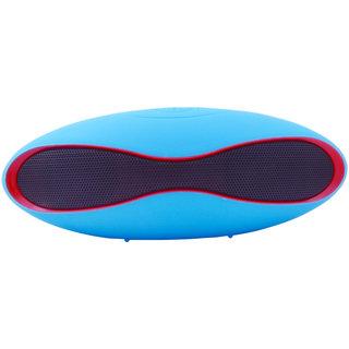 Zaicus Mini Bluetooth Speaker