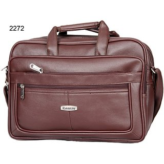 Aristo Business Case/Soft-file High Quality - F02