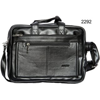Aristo Business Case/Soft-file High Quality - F04