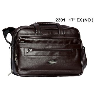 Aristo Business Case/Soft-file High Quality - F05