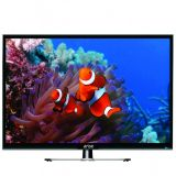 Arise Pixel X 32 Inches HD LED TV
