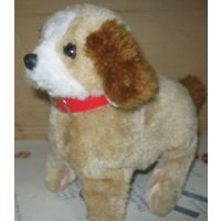Fantastic Puppy Dog Toys Gift For Kids