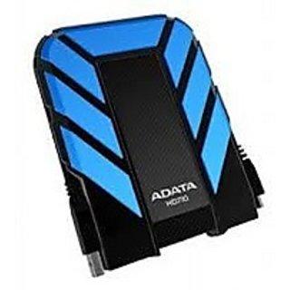 ADATA HD710 1TB Waterproof/Shock-Resistant USB