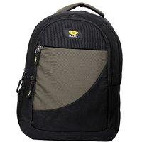 Sami Laptop Back Pack