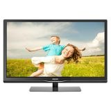 Philips 40pfl4757 Led 39 Inches Full Hd Television En