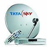 TATA SKY SD MULTITV CONNECTION 1 MONTH ADD ON PACK FREE