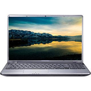 """Samsung NP350V5C-S02IN 15.6"""" Laptop (3rd Gen Ci5/ 4GB/ 1TB/ Win7 HP/ 2GB Graph)"""