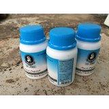 Set Of 3 Dr James Skin Whitening Pills Guarantee Result