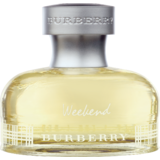 Burberry Weekend Women EDP 100ml Perfume