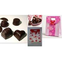 Valentine Special Handmade Chocolates