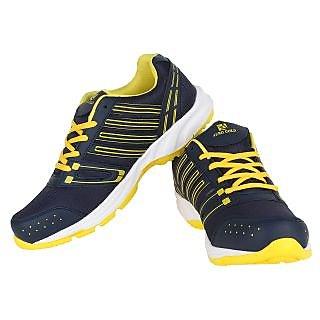 Aero Light Running Shoes