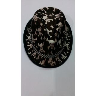 Cap Styels For Unisex