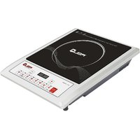 QUBA Micro Controlled Induction Cooker 1110