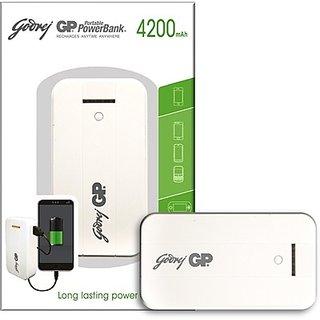 Godrej-GP-4200mAH-Portable-Power-Bank