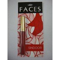 Faces Sindoor Red