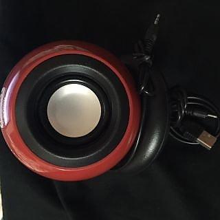 Inext-Multimedia-Speaker-INT-151